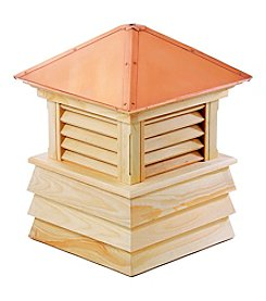 Good Directions® Dover Cupola