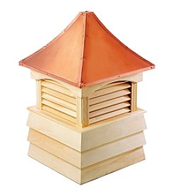 Good Directions® Sherwood Cupola