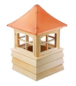 Good Directions® Guilford Cupola