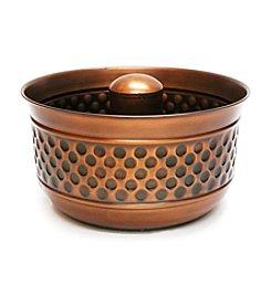 Good Directions® Montego Hose Pot
