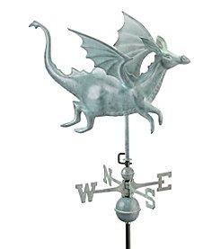 Good Directions® Dragon Weathervane
