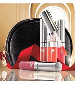 Lancome® Gloss In Love Gift Set (A $90 Value)