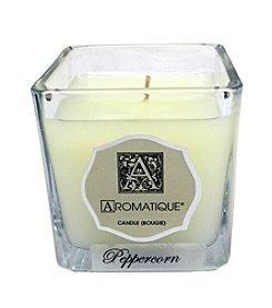 Aromatique Peppercorn Candle