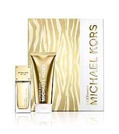 Michael Kors™ Sexy Amber Gift Set (A $112 Value)