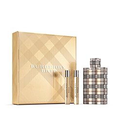 Burberry Brit® Women Gift Set