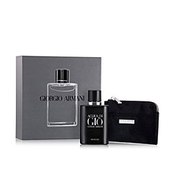 Giorgio Armani® Acqua Di Gio Homme Profumo Gift Set