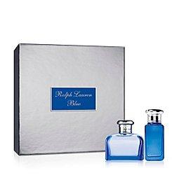 Ralph Lauren® Blue Gift Set (A $110 Value)