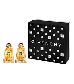 Givenchy® Pi Gift Set (A $135 Value)