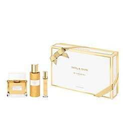 Givenchy® Dahlia Divin Gift Set (A $157 Value)
