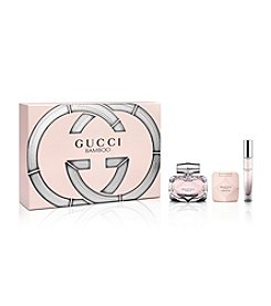 Gucci® Bamboo Gift Set (A $173.50 Value)