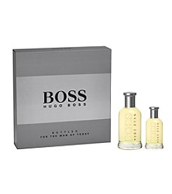 Hugo Boss BOSS Bottled® Gift Set (A $118 Value)