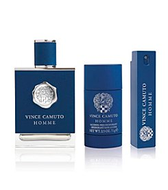 Vince Camuto Homme™ Gift Set (A $114 Value)