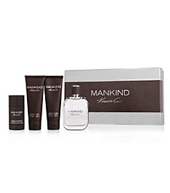 MANKIND Kenneth Cole® Gift Set (A $128 Value)