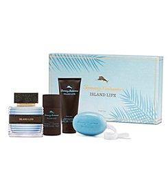 Tommy Bahama® Island Life Gift Set (A $133 Value)