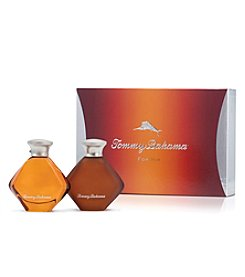 Tommy Bahama® For Him Gift Set (A $124 Value)