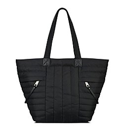 Nine West® Zippered Up Tote