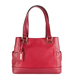 Tignanello® Pretty Pockets Shopper