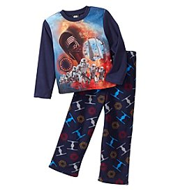 Star Wars® Boys' Star Wars Villan Pajamas