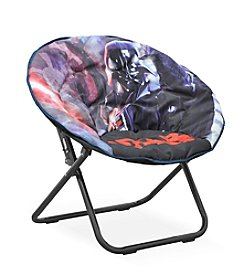 Star Wars™ Darth Vader Chair