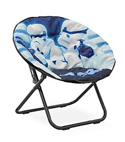 Star Wars™ Stormtrooper Chair