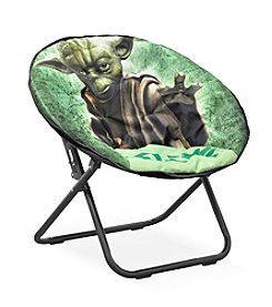 Star Wars® Yoda Chair