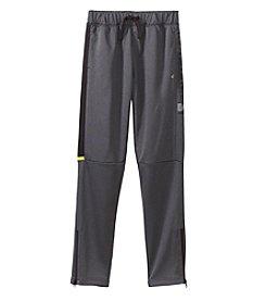 Reebok® Boys' 4-20 Power Jog Pants