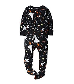 Carter's® Boys' 12M-4T One Piece Space Sleeper