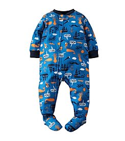 Carter's® Boys' 12M-4T One Piece Pirate Sleeper