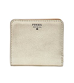 Fossil® Sydney Bifold