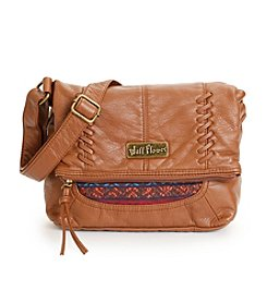 Wallflower® Barrie Crossbody Bag