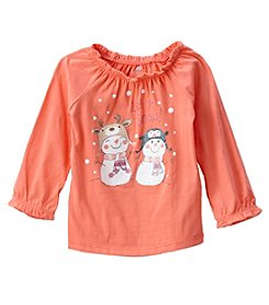 Cuddle Bear® Mix & Match Baby Girls'