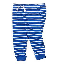 mix&MATCH Baby Boys Jogger Pants