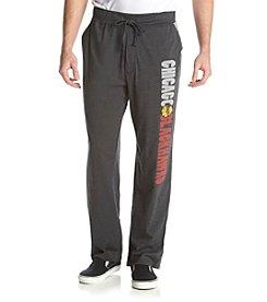 NHL® Chicago Blackhawks Men's Faction Knit Pants