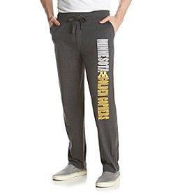 NCAA® Minnesota Men's Faction Knit Pants