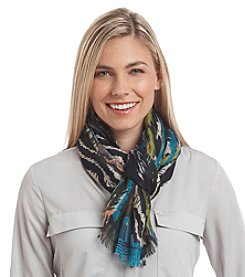Free Spirit™ Hunter's Wrap Scarf