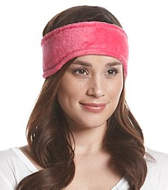 180s® Lush Headband