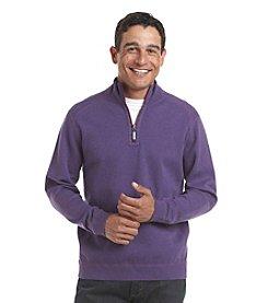 Tommy Bahama® Men's Flipside Twill Shirt
