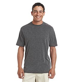 Tommy Bahama® Men's Paradise Around Tee