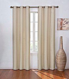 eclipse™ Madison Blackout Window Curtain