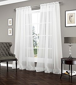 Vue™ Signature Carrington Luxury Window Curtain