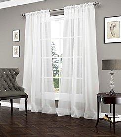 Vue™ Signature Carrington Luxury Window Curtain