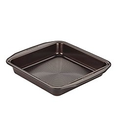 Circulon® Symmetry™ Nonstick Square Cake Pan