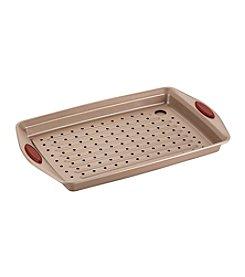 Rachael Ray® Cucina Nonstick 2-pc. Crisper Pan Set