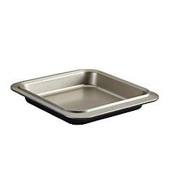 Anolon® Nonstick Square Cake Pan