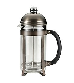 Bonjour® Maximus™ 8-cup French Press
