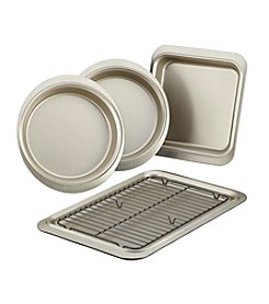 Anolon® Nonstick 5-pc. Bakeware Set