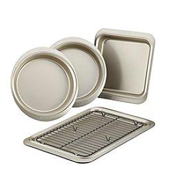 Anolon® Nonstick 5-pc. Bakeware Set
