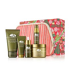 Origins Power Anti-Agers Gift Set (A $149.50 Value)