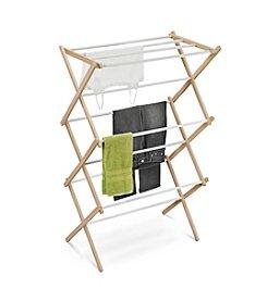Honey-Can-Do Accordion Drying Rack