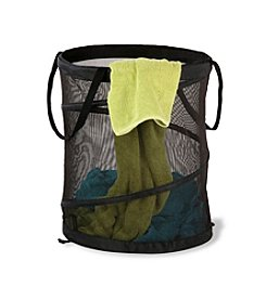 Honey-Can-Do Mesh Pop Open Hamper